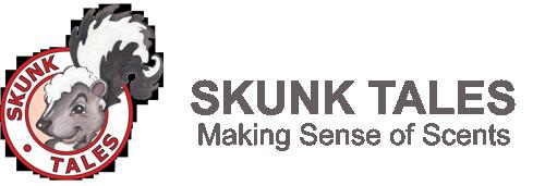 Skunk Tales Online